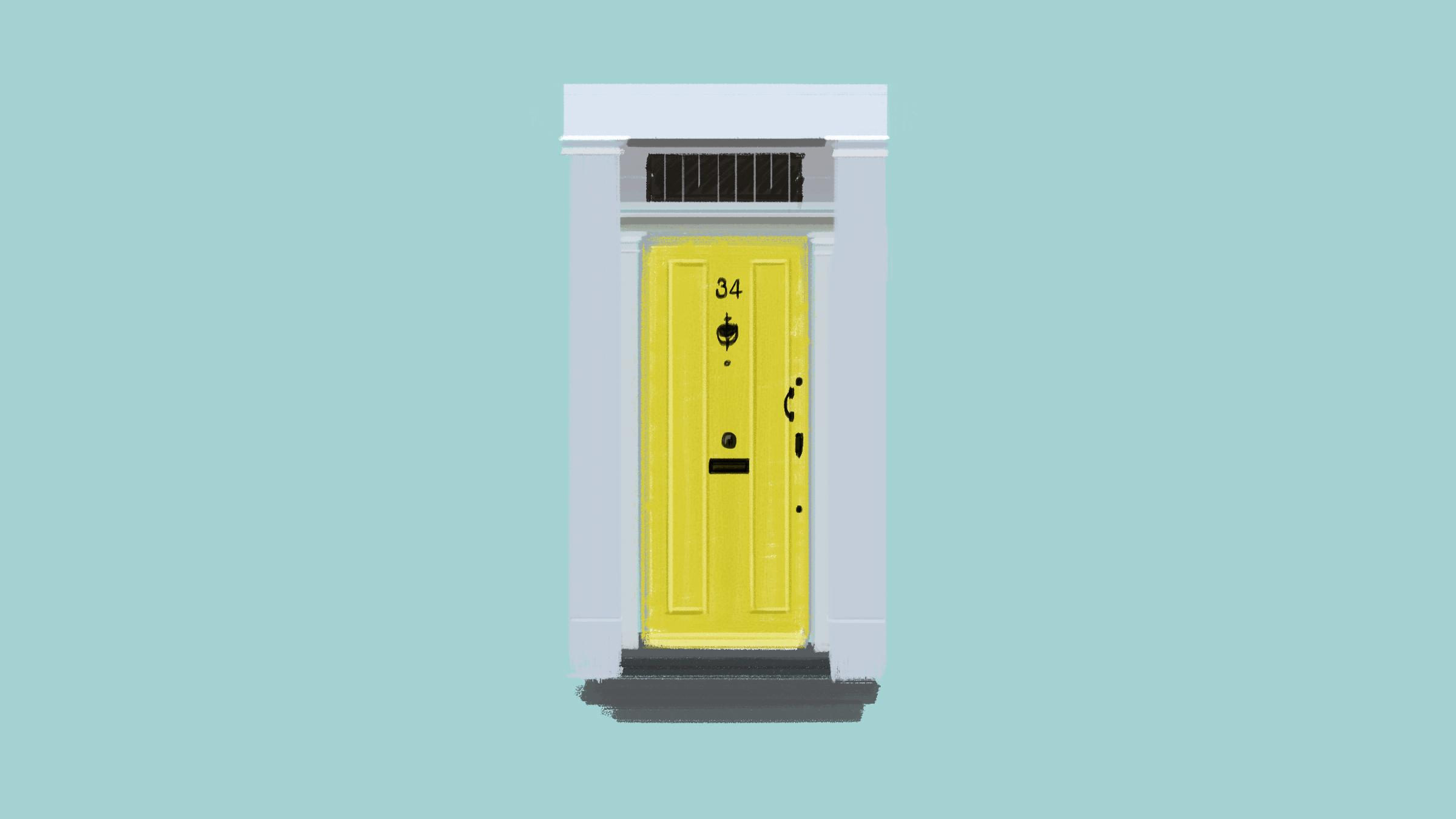 lowes littleton nh jobs home design inspirations